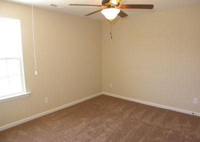 Home bedroom 2