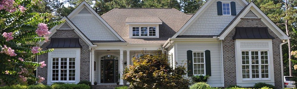 New Custom Home Built By Home Builders in Goldsboro, NC   Value Build Homes