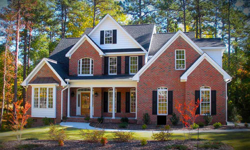 Building your Value Build Home