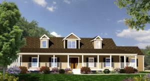 Floor Plans Value Build Custom Built Homes