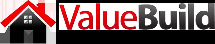 Value Build Custom Built Homes